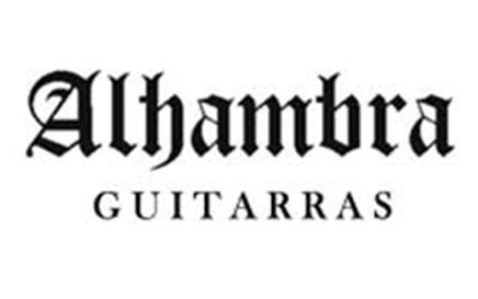 logo alhambra.jpg