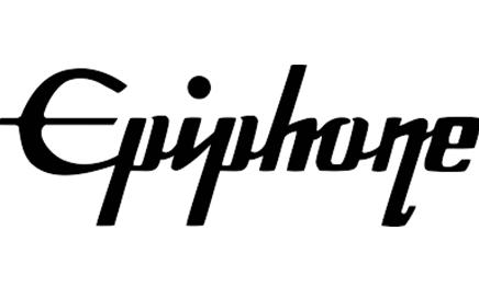 logo epiphone