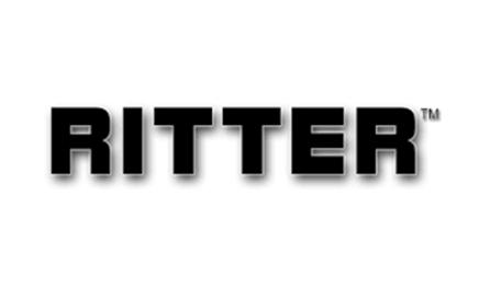 logo ritter