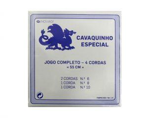 CAVAQUINHOESPECIAL