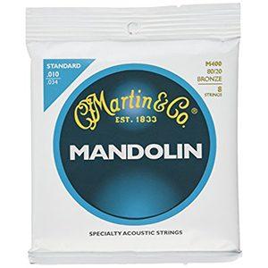Bandolim / Banjo