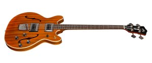 Starfire-Bass-II-Natural_