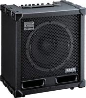 cube-120xl bass