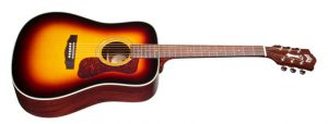 d-140E Antique Sunburst