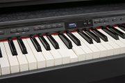 dp-90e-cb_keys_zoom_gal