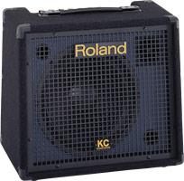 kc150