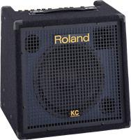 kc350