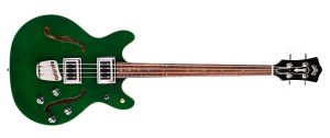 starfire_bass_II_emerald_green_
