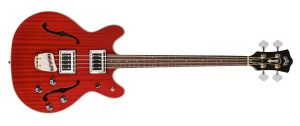 starfire_bass_II_red_