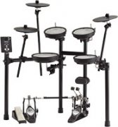 TD-1DMK Drum