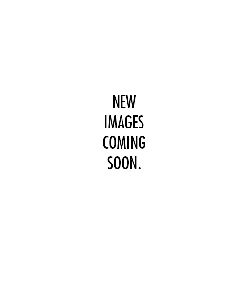 new-images-coming-soon
