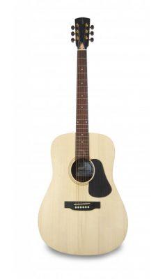 WG100-FRNT-356x600