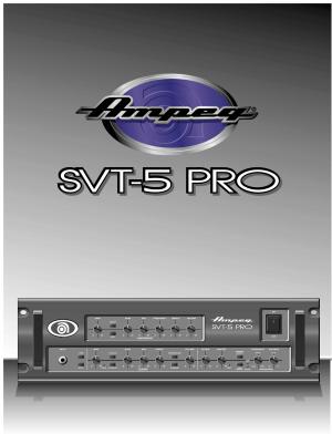 SVT5PRO