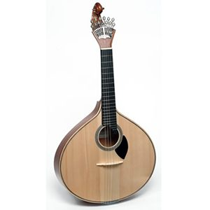 Guitarras Fado