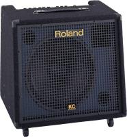 KC550